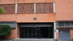 Edifício Engº Mario Cóvas Jr. – EP