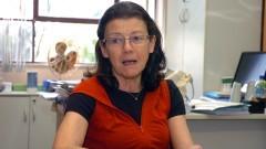 Ana Maria Maniero Moreira. Descarte de Medicamentos. Foto: Cecília Bastos/Jornal da USP