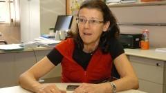 Ana Maria Maniero Moreira. Descarte de Medicamentos. Foto: Cecília Bastos/Jornal da USP Foto: Cecília Bastos/Jornal da USP