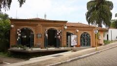 Campus de Bauru. Foto: Marcos Santos/USP Imagens