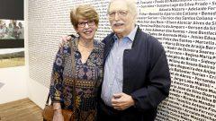 Exposição FAU 70 anos – Centro Universitário Maria Antônia (CEUMA)