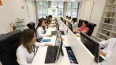FCF. Faculdade de Ciências Farmacêuticas. Farmácia Universitária. CIM - Centro de Informação de Medicamentos. 2017/01/04 Foto: Marcos Santos/USP Imagens