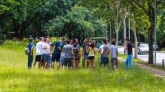 calouros-trote-usp-2017