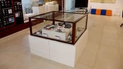 Museu de Computação Professor Odelar Leite Linhares em São Carlos (Parte I)