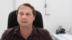 Pesquisas sobre Bioluminescência – IQ