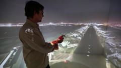 Núcleo de Realidade Virtual do LSI – Laboratório de Sistemas Integráveis – POLI