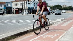 Meios de transportes urbanos
