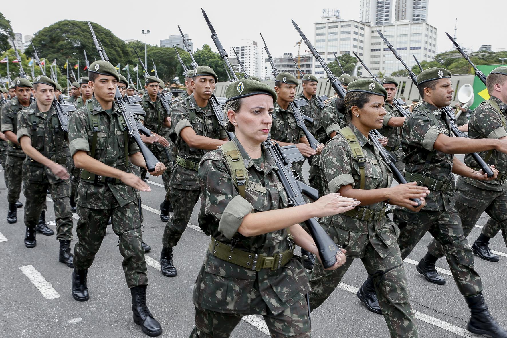 Marcos Santos » Resultados da pesquisa » USP Imagens - Banco de ...