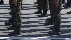 Comando Militar do Sudeste  II Exército. 2017/08/21 Foto: Marcos Santos/USP Imagens