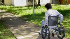 Inclusão Social e acessibilidade
