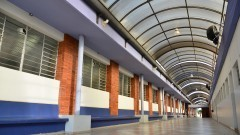 Faculdade de Odontologia de Bauru – FOB