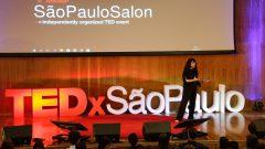 TEDx – São Paulo
