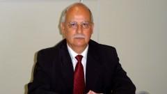 Antonio Walter Ferreira – IMTSP