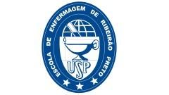 Logotipo – Escola de Enfermagem de Ribeirão Preto