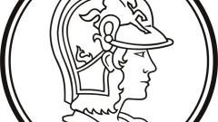 Logotipo – Escola Politécnica