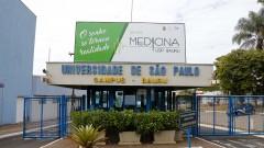 Faculdade de Odontologia de Bauru (FOB) – Novo curso de Medicina no campus de Bauru
