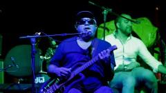 Show 40 anos da Rádio USP. Edvaldo Santana