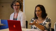 1º Encontro com Especialistas – Acervos Documentais Brasileiros (IEB)