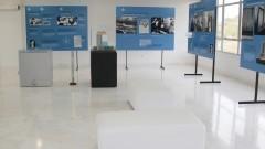 Exposição Histórica do IPEN