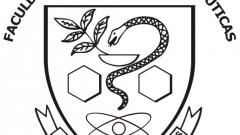 Logotipo – Faculdade de Ciências Farmacêuticas