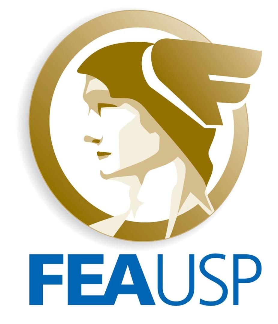 Link Site FEA USP