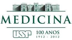 Logotipo – Faculdade de Medicina (100 anos)