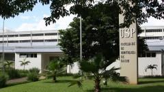 Faculdade de Odontologia de Bauru (FOB)