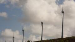 Energia Eólica. Foto: Marcos Santos/USP Imagens