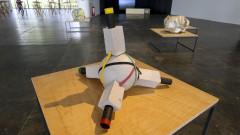 32ª Bienal de Arte de São Paulo – Incerteza Viva II