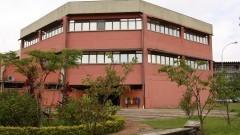 Prédio IV do Instituto de Ciências Biomédicas (ICB) da USP. Foto: Marcos Santos/USP Imagens