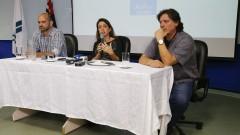 Coletiva de imprensa. Zika brasileiro mata células cerebrais e diminui crescimento de fetos de  camundongos – ICB