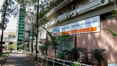 ICMC. Instituto de Ciências Matemáticas e de Computação. Vista do Campus I de São Carlos. 2017/10/05 Foto: Marcos Santos/USP Imagens
