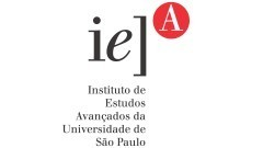 Logotipos – Instituto de Estudos Avançados
