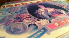 Cartão postal clássico - Foto Pedro Bolle / USP Imagens