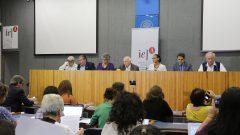 "Ex-ministros denunciam ""desmonte"" da agenda ambiental brasileira"