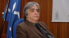 José Roberto Castilho Piqueira, 1ª Conference on Engineering. Foto: Francisco Emolo/Jornal da USP