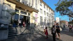 Museu de Zoologia - Animais empalhados - foto Cecília Bastos/Usp Imagem