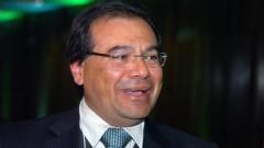 Promotor Nicolao Dino de Castro, do Ministério Público Federal. Foto: Cecília Bastos/Jornal da USP