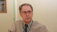 Carlos Eduardo Larsson – FMVZ