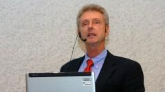 Conferências USP Agroenergia – PRP/ESALQ II