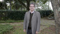 Tercio Ambrizzi. Foto: Marcos Santos/USP Imagens