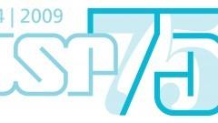USP - 75 anos