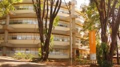 Faculdade de Odontologia de Ribeirão Preto – FORP – USP