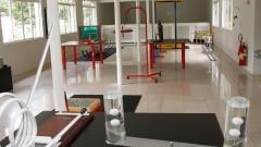 Aprendendo conceitos da física