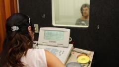 Departamento Fisioterapia Fonoaudiologia Terapia Ocupacional FMUSP