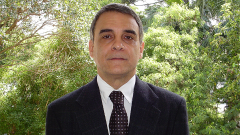 Prof. Dr. Paulo Cesar Cotrim