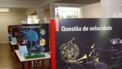 Parque de Ciência e Tecnologia – CienTec III