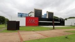 Museu de Arte Contemporânea. Foto: Marcos Santos/USP Imagens