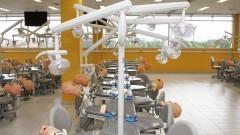 Faculdade de Odontologia IV
