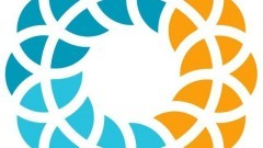 Logotipo – Escola de Artes, Ciências e Humanidades